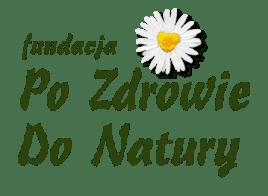 Fundacja Po Zdrowie Do Natury
