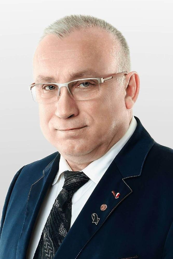 Andrzej Tamioła