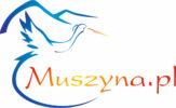 Muszyna_logo_kolor