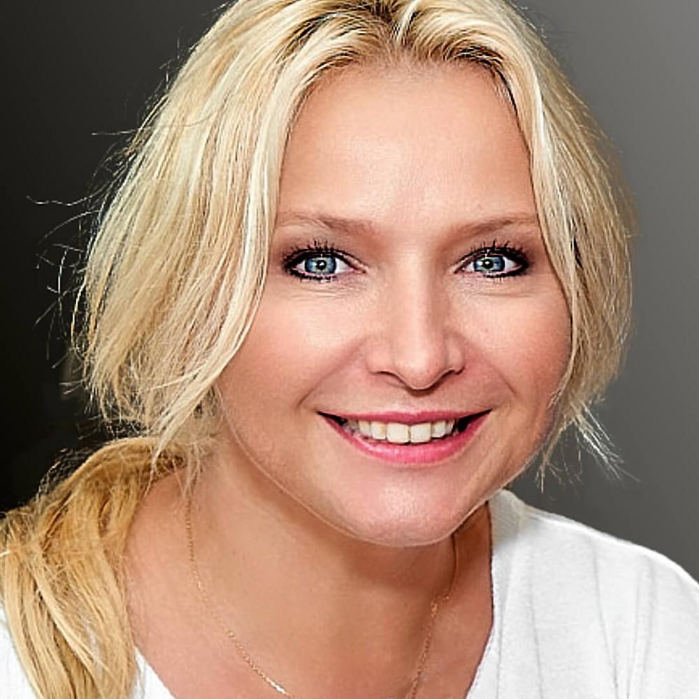 Renata Maślanka