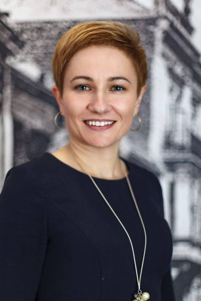 Renata Stelmach